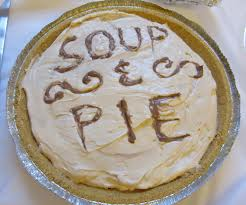 soup-and-pie