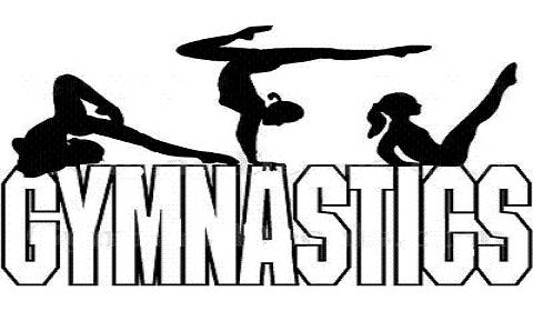 gymnastics-clipart-parallel-bars-Gymnastics-silhouette-2wide1